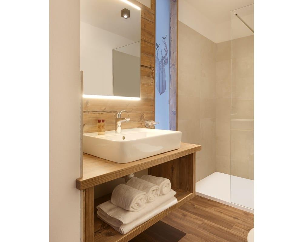 bagno-hotel