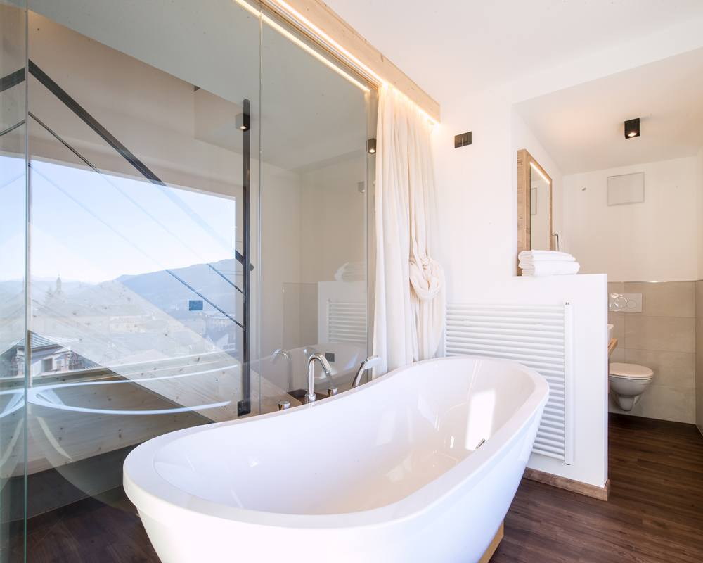 bagno-suite