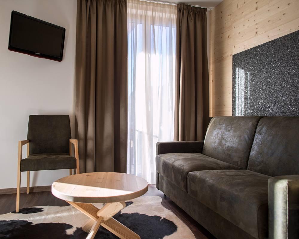 salotto-suite-2