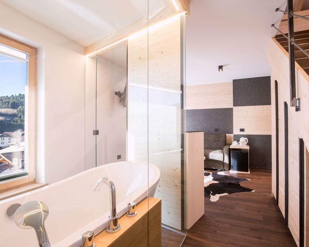 salotto-suite