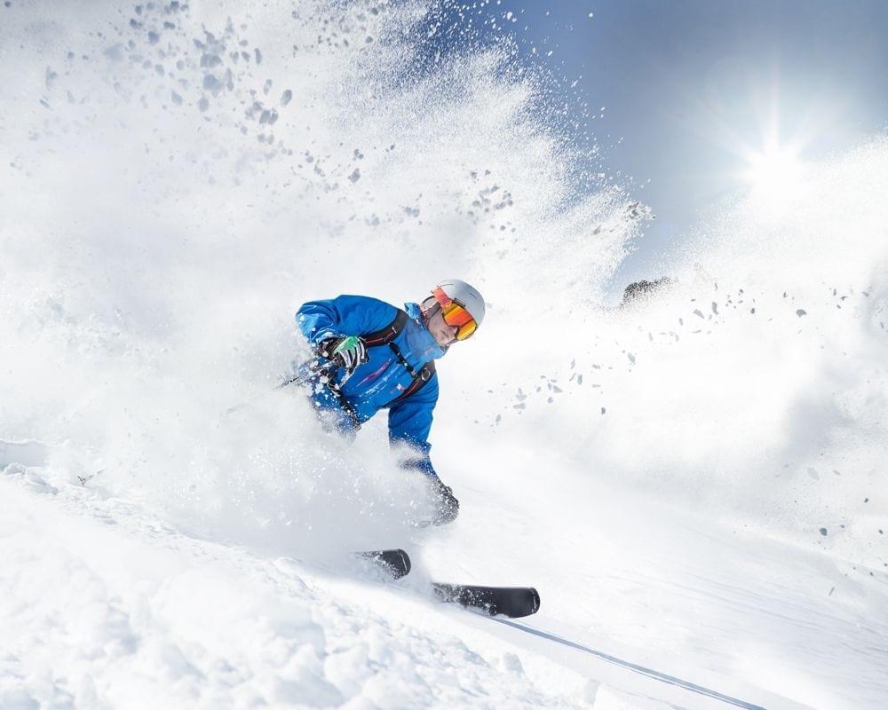 Settimana Bianca Gennaio - Febbraio Skipass Incluso