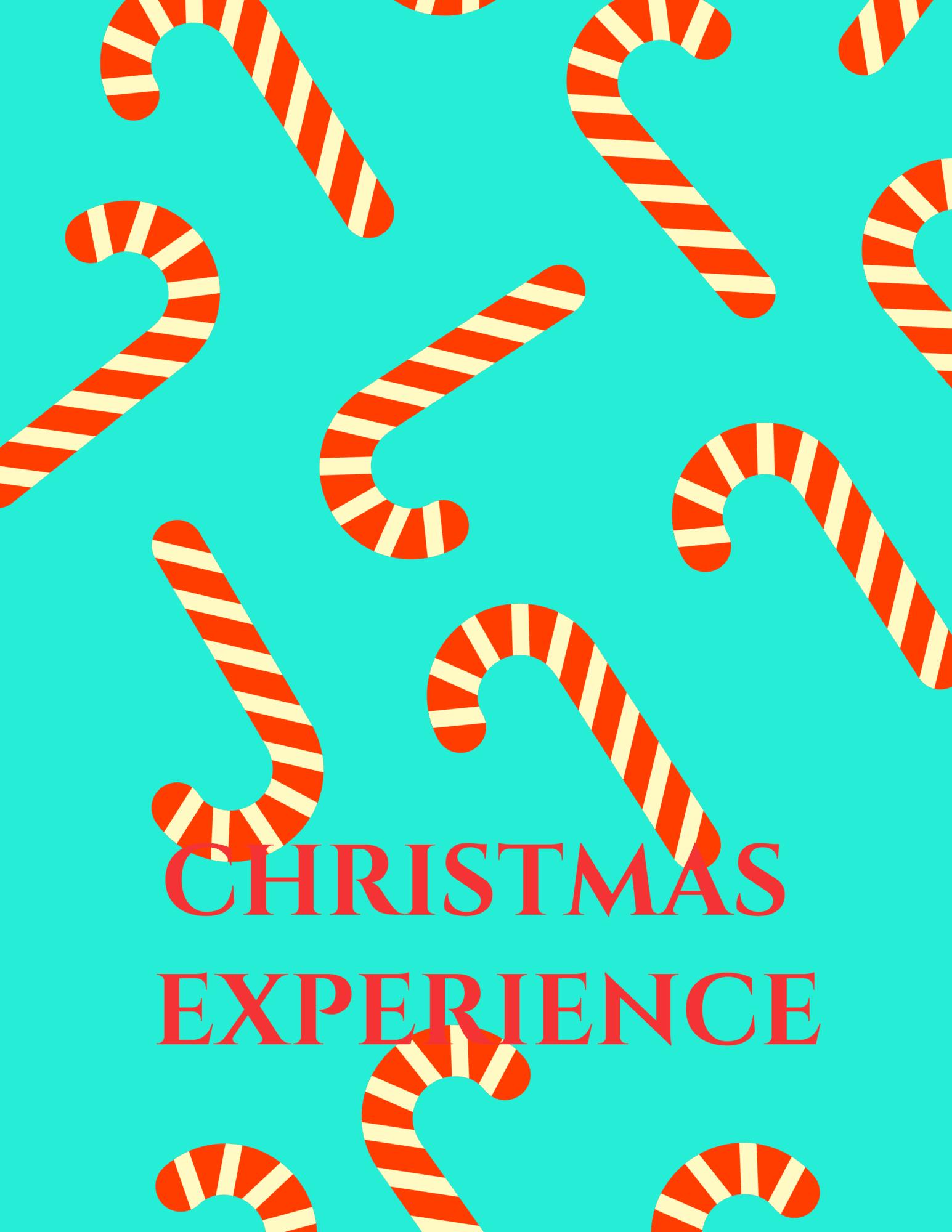 Natale con noi: 7 notti al prezzo di 6