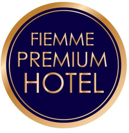 Premium Angebote